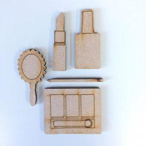 Craft Sets